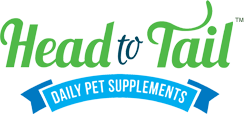 Head to Tail Daily Pet Supplements